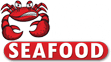 Crab Daddy's Calabash Seafood Buffet